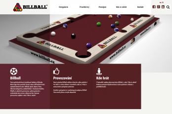 billball.cz