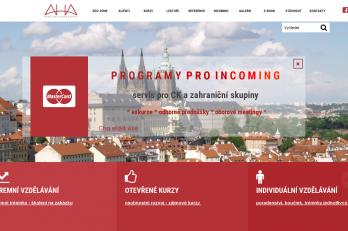 agentura-aha.cz