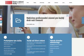 ucetnisluzby.cz